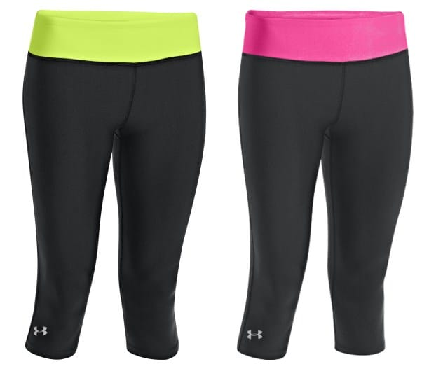 womens under armour
