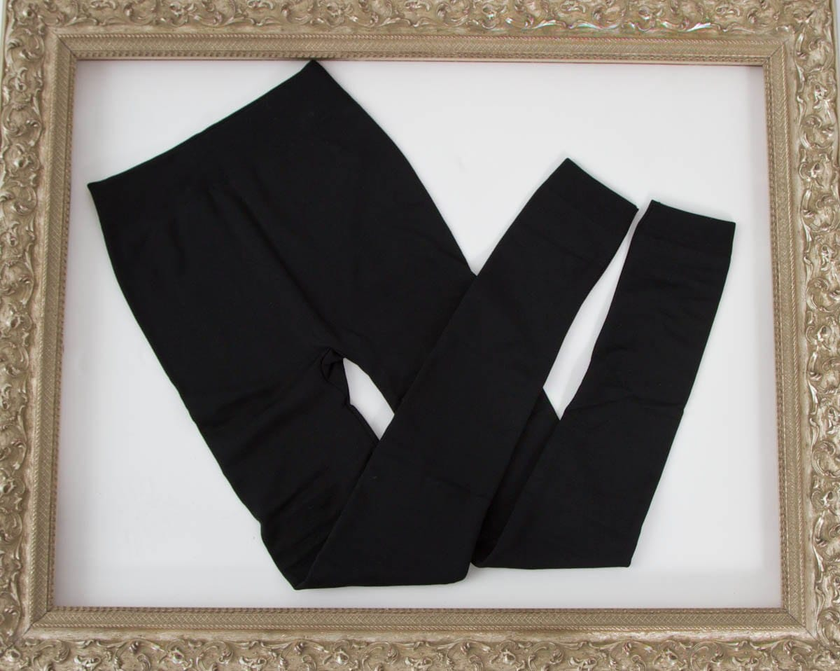 $6 Fleece Lined Leggings Gift Guide
