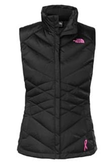 THE-NORTH-FACE-PINK-RIBBON-ACONCAGUA-VEST-550-FILL-A7XW