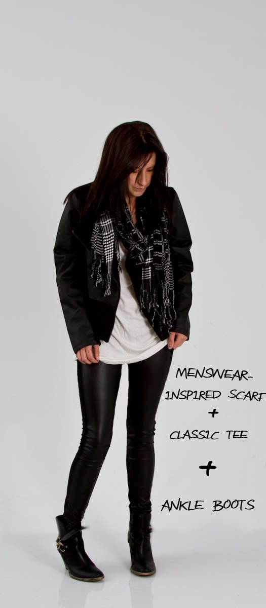 Alison Mosshart outfit1