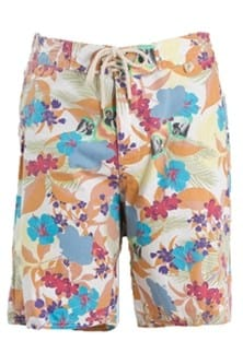 CABANA-TROPICAL-BOARDSHORT-3M31WZ028