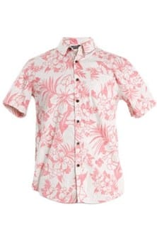 FLORAL-SS-WOVEN-WYF3-124MG