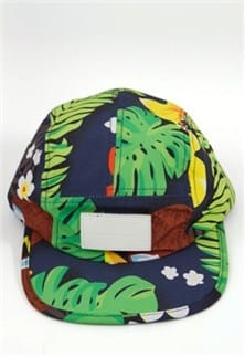 5-PANEL-TROPICAL-HAT-SD07452