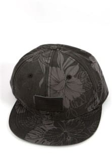 FLORAL-5-PANEL-SNAPBACK-SD07447