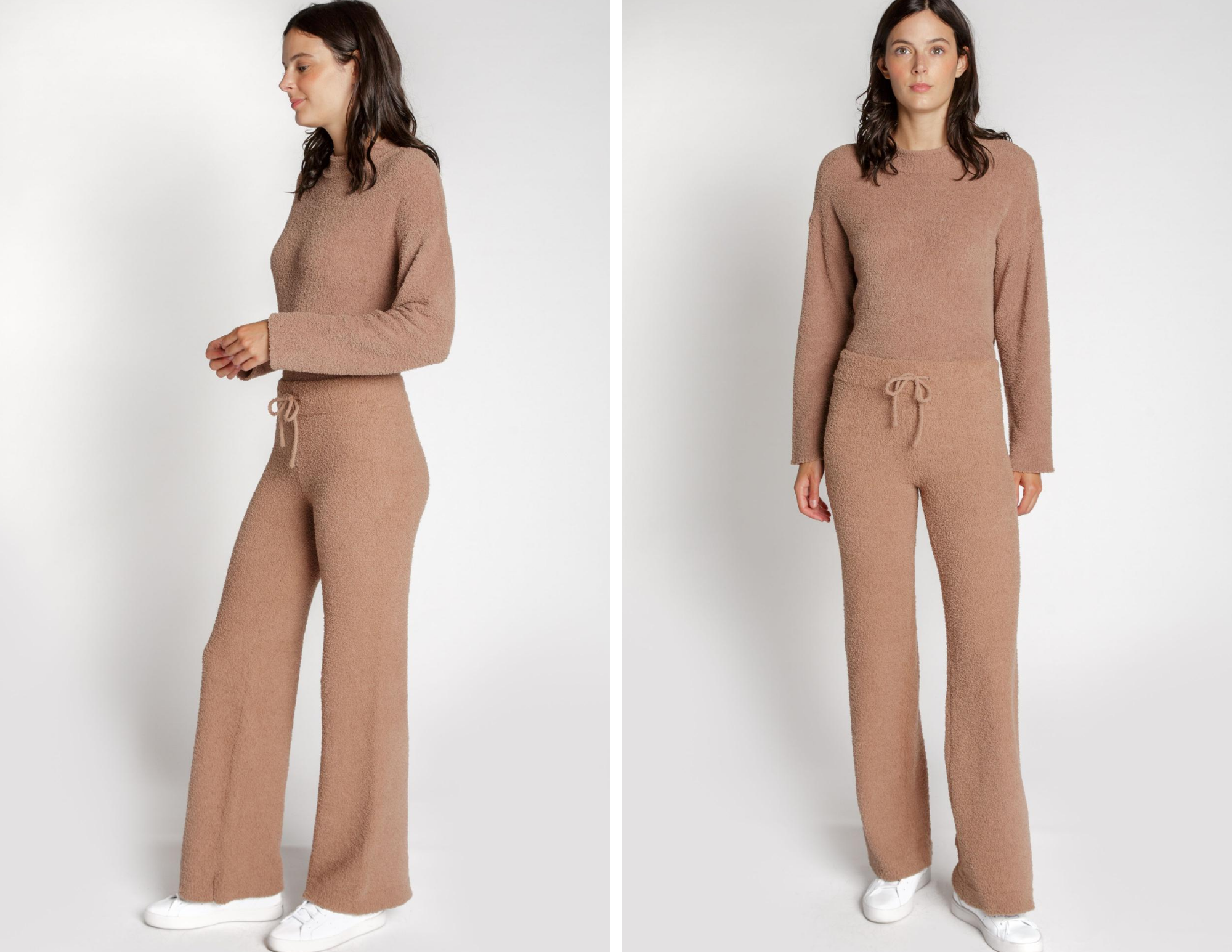 Thread & Supply Kidman Lounge Pants