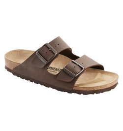 Birkenstock Arizona Sandals in Mocha