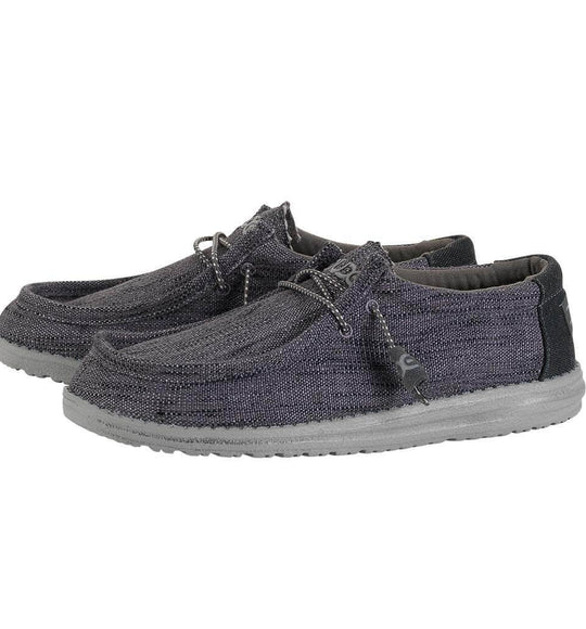 Hey-Dude-Shoes-Wally-Woven-in-Carbon-6.jpg