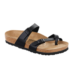 Birkenstock Mayari Sandals in Black