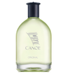 CANOE EAU DE TOILETTE SPLASH 4.0 FL OZ / 120 ML