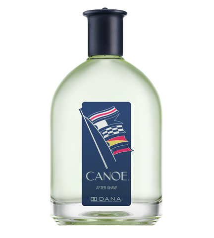 CANOE AFTERSHAVE SPLASH 8.0 FL OZ / 236 ML