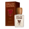 ENGLISH LEATHER AFTER SHAVE SPLASH 8.0 FL OZ / 236 ML
