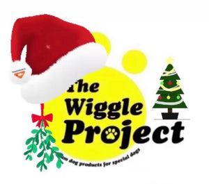 The Wiggle Project