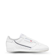 Load image into Gallery viewer, Adidas - Continental80