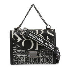 Load image into Gallery viewer, Michael Kors - 30T9UWHL3Y