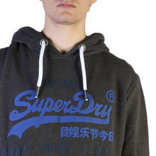 Load image into Gallery viewer, Superdry - M20004NS