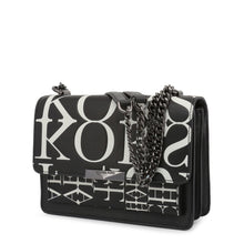 Load image into Gallery viewer, Michael Kors - 30T9UJ4L9L