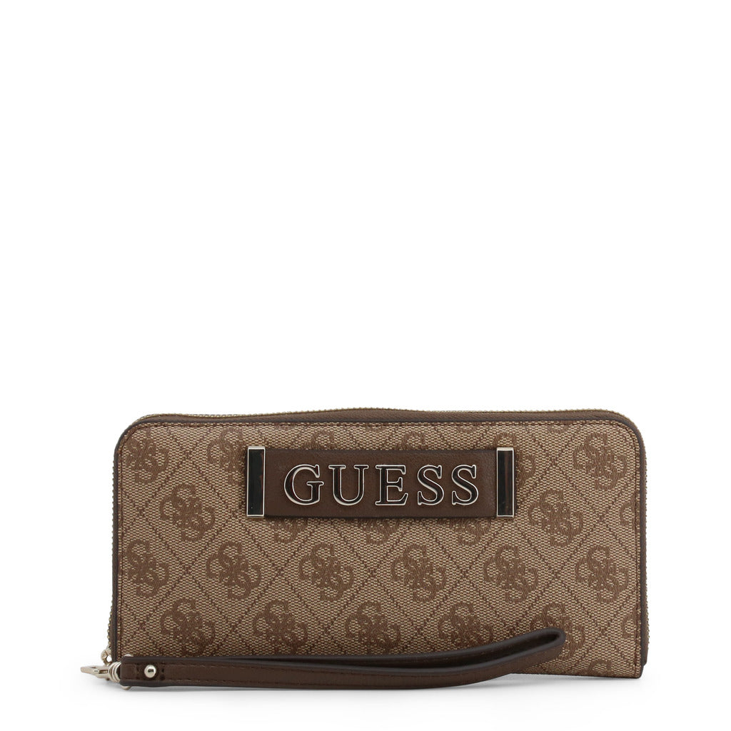 Guess - SWSG74_42460
