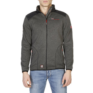 Geographical Norway - Tuteur_man