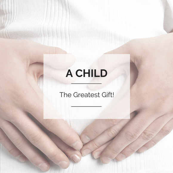 Private Childbirth Education