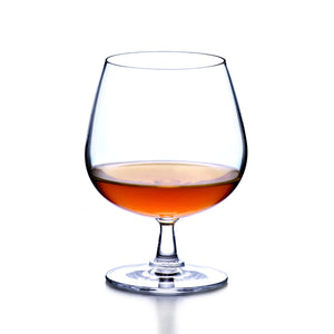 How to drink Cognac