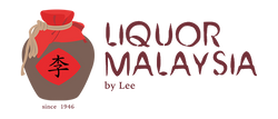 Liquor Malaysia by Lee | Malaysia's Cheapest Authentic Liquor Shop