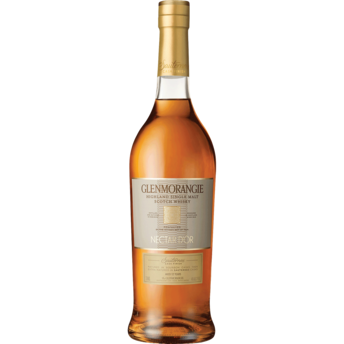 Glenmorangie Nectar D'or Single Malt Whisky (70cl) - liquormalaysia