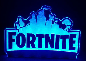 Products Tagged Fortnite Mr Led Sign