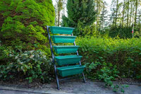 Cool Backyard Stuff for Your Patio, Lawn and Garden