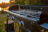 8 Outdoor Kitchen Appliances for the Perfect Cookout or Patio Party in 2021
