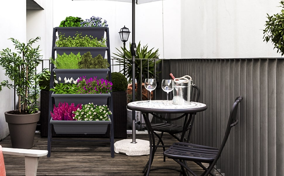 how-to-make-and-maintain-an-indoor-vertical-herb-garden