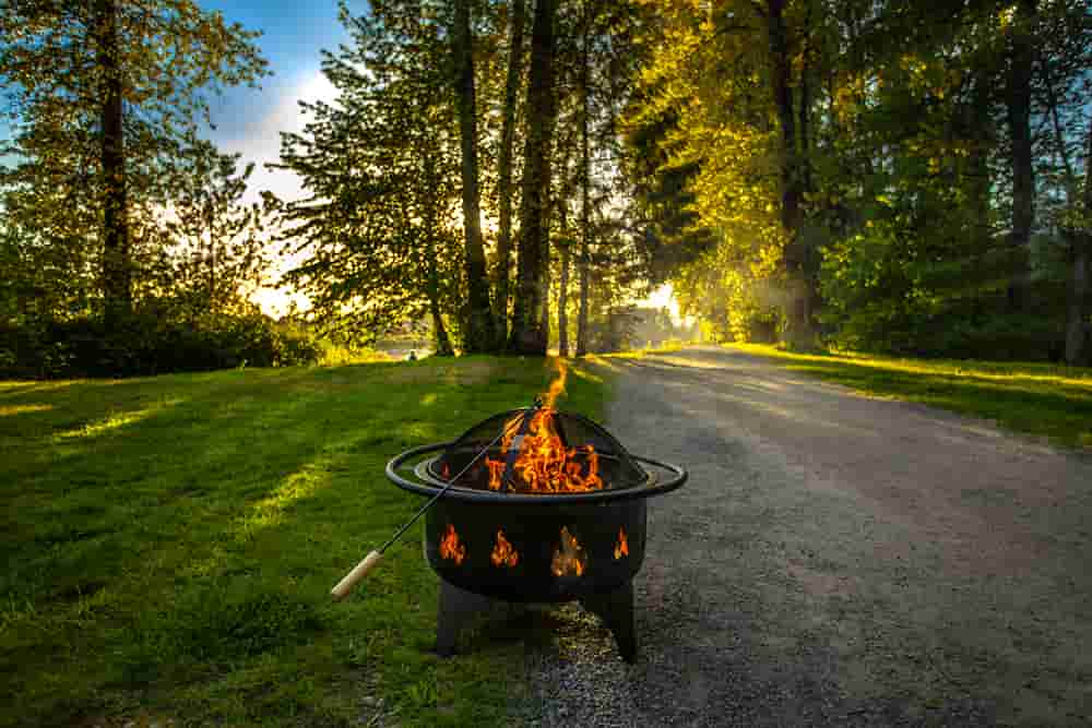 gas-fire-pit-table