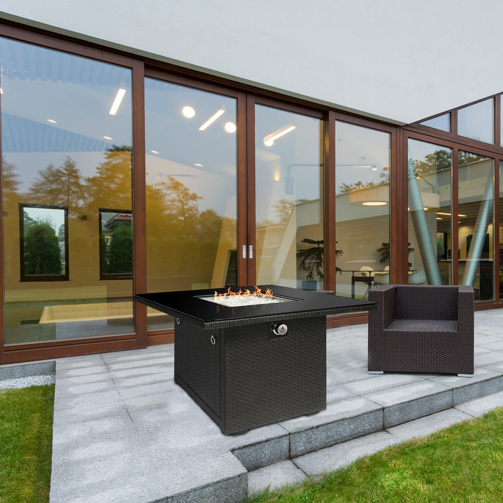 propane-fire-pit-table