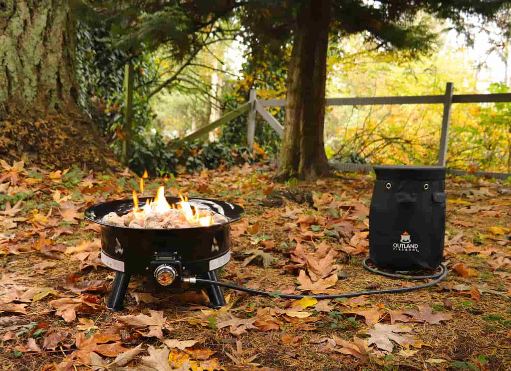 buying-a-propane-fire-pit-buyers-guide-for-beginners
