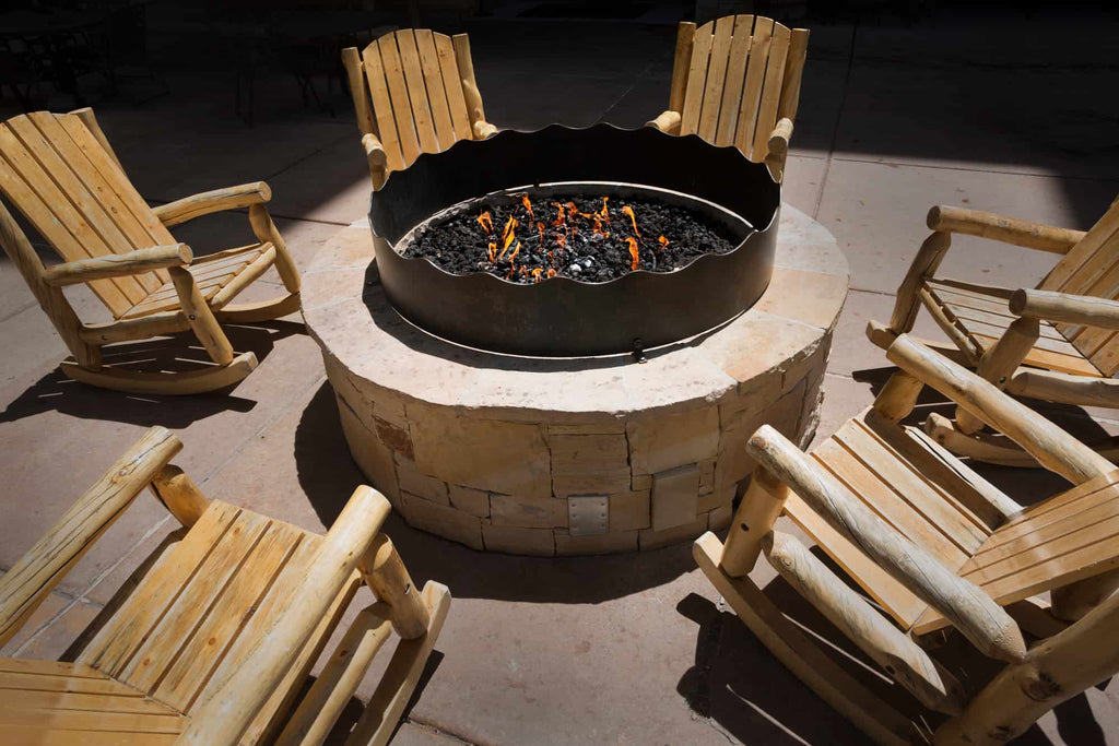 fire-pit-coffee-table