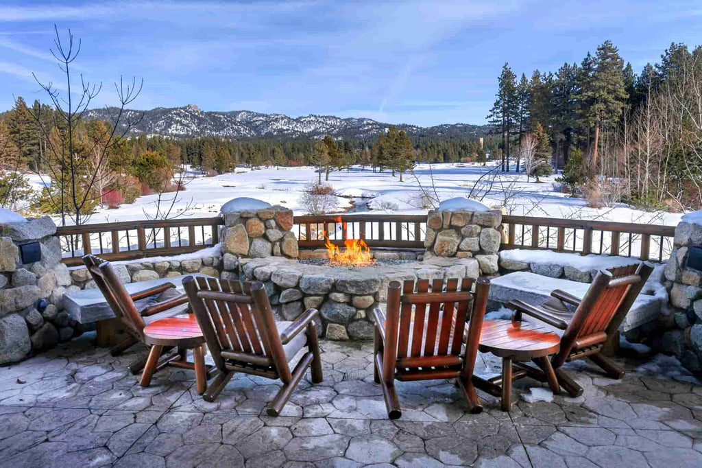 Fire-Pit-Dining-Table