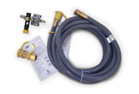 Natural Gas Kit 781