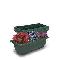 Small Bins 4-pack