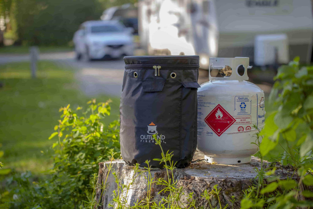 how-to-choose-the-right-propane-tank-cover