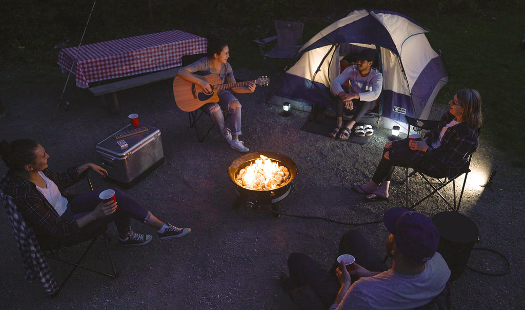 fire-pit-cost