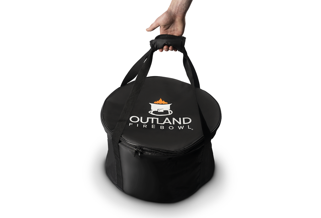 Outland Living 762 Cypress Fire Pit Carry Bag - Outland ... on Outland Living Cypress Fire Pit id=33255