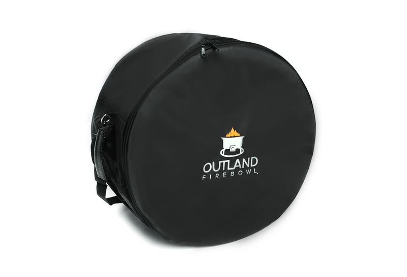 Outland Firebowl UV and Weather Resistant 761 Mega Carry Bag
