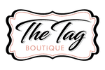 The Tag Boutique