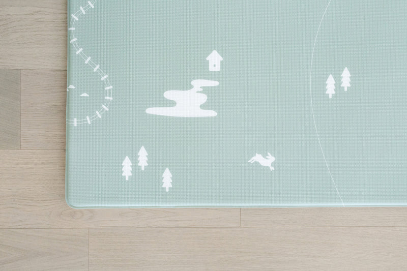 playmats, babyplaymats, littlewiwaplaymats, play mat, padded play mat, little wiwa, lille verden