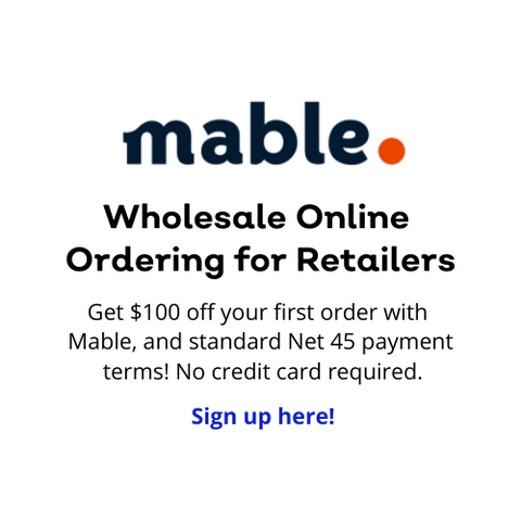 mable profile sign up
