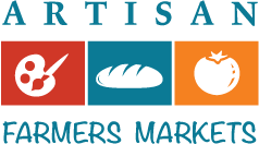 Artisan Farmers Markets