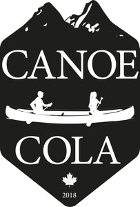 Canoe Cola | West Coast Craft Soda | Serving Metro Vancouver