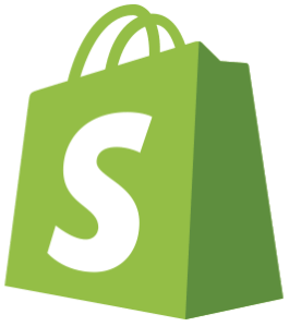Shopify Storefront