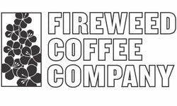Fireweed Coffee Co