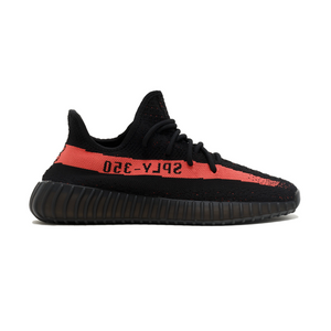 350 V2 CORE BLACK RED