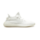 350 V2 CREAM WHITE/TRIPLE WHITE